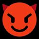 Emoticon emoticon-80