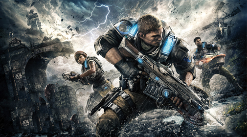 gears_of_war_4_review